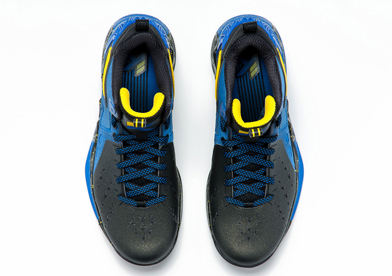 anta-kt-2-warriors-colorways-06