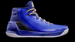 curry-3
