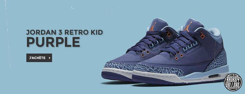 jordan-3-retro-kid-purple