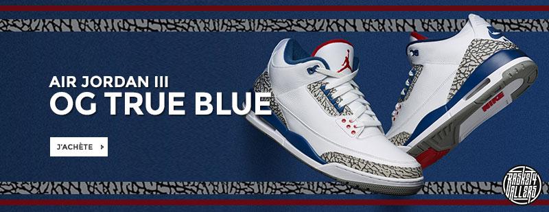 Nike : un nouveau modèle Kobe Bryant en préparation | Basket USA