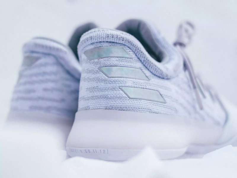 Adidas Indurire 13 Sotto BChKrUX