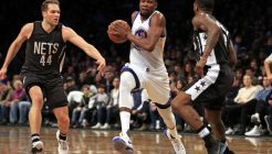 durant-nets