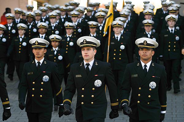 00-midshipmen-annapolis
