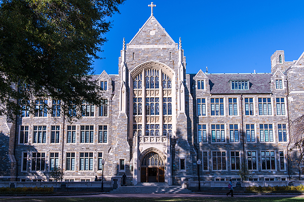 06-georgetown-university