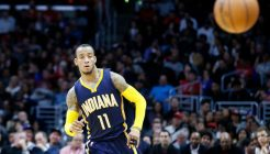 151202_clippers_v_pacers_153