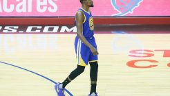 161207_clippers_v_warriors_049