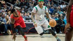 NBA-Hawks-v-Celtics-060
