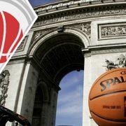 NBA_FRANCE