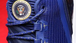 NK-Under-Armour-Curry-3_President-Obama-44-6