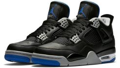 air-jordan-4-black-royal-official-1