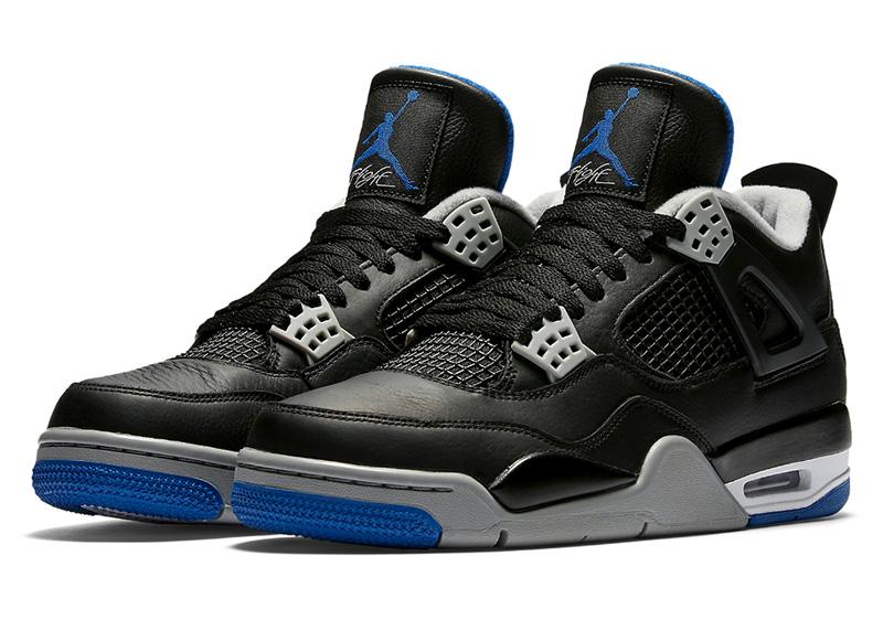 air-jordan-4-black-royal-official-1