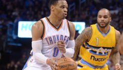 jameer-nelson-russell-westbrook
