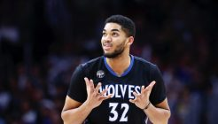 karl-anthony-towns-2