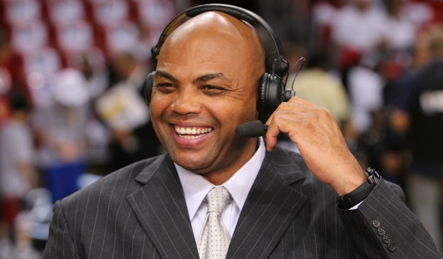 Barkley-trade-sixers-lakers
