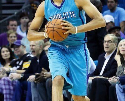 Jordan ou Kobe » ? L'interview décalée de Nicolas Batum