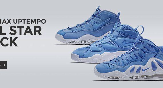 Nike : Duke arrive sur la Kyrie 3   Basket USA