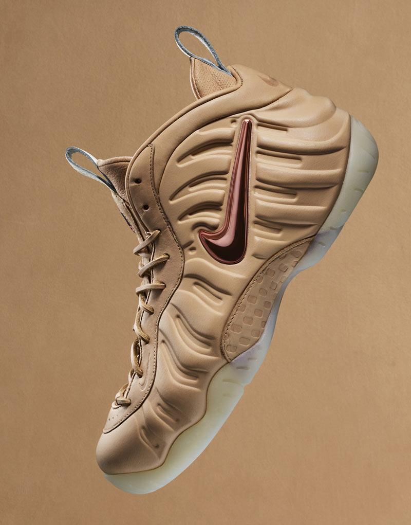 Célèbre Nike Cinq Avec Basket Décennies ChaussuresUsa De Yb7fy6g
