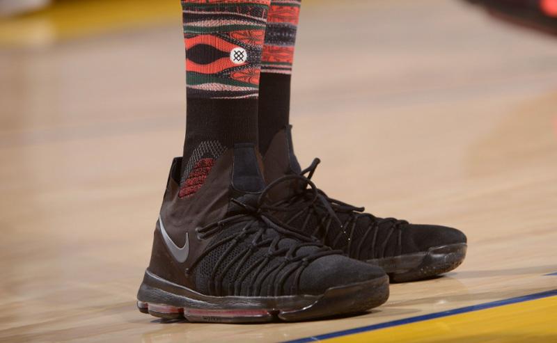 �y.#�kd9/)��!�l#�+_Nike:KevinDurantjouedéjàaveclaKD9Elite|BasketUSA