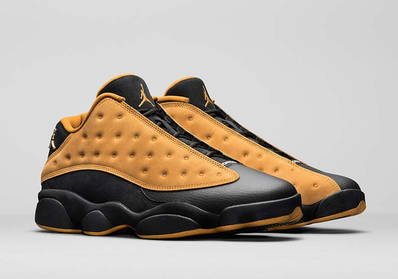 buy online 2b9bf 80187 ... store air jordan 13 low chutney 310810 022 63621 c1eca