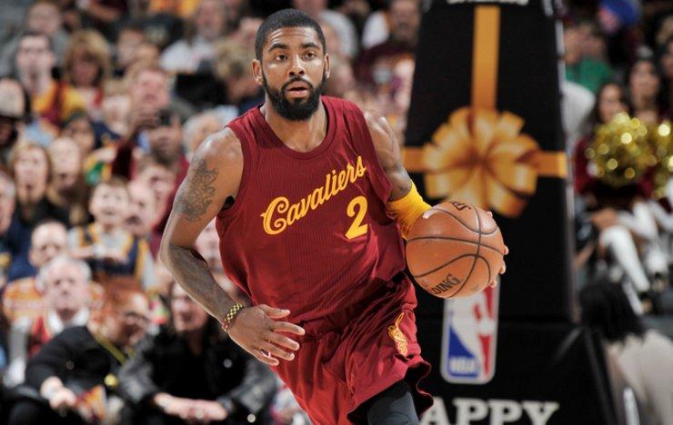 NBA: la traque du meurtrier de Cleveland perturbe les playoffs
