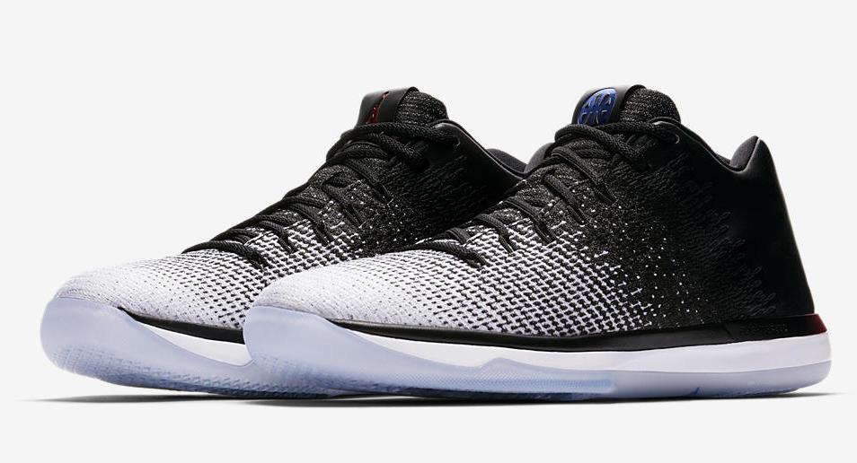 Le Quai 54 reprend ses bonnes habitudes ce week-end au coeur de Paris, et  pour l'occasion, Nike et Jordan Brand sortent une collection liée à  l'évènement.