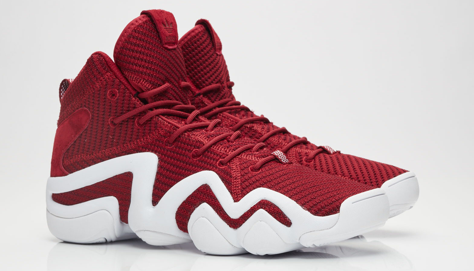basket adidas kobe bryant