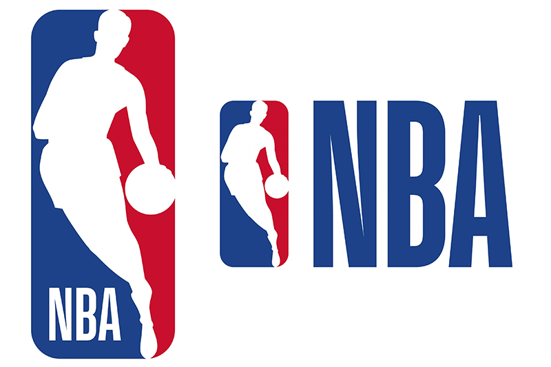 logo nba 2017 - 28 images - sports and team logos most ...