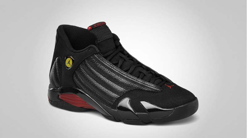 En 1998, Michael Jordan signait une des actions les plus mythiques de l'histoire de la NBA, avec son dernier shoot pour remporter le match 6 des Finals, ...
