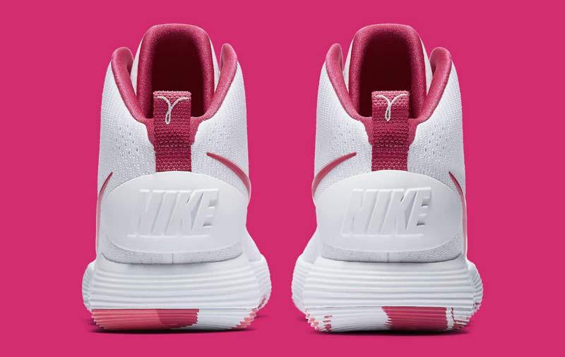 a52ec1e03b28 ... 897631-005 Nike Hyperdunk 2017 Kay Yow In BlackBlack Nike Hyperdunk  2017 Nike hyperdunk 2017 Nike hyperdunk 2017 Ce coloris devrait surtout  être ...