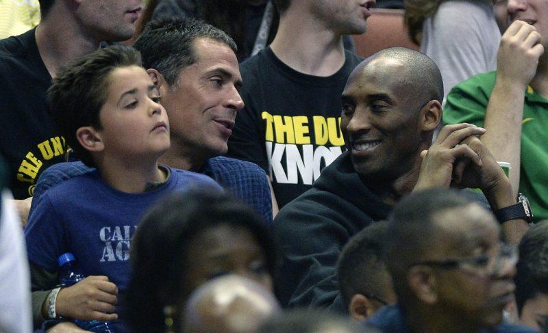 Une grosse amende pour les Lakers dans le dossier Paul George — NBA