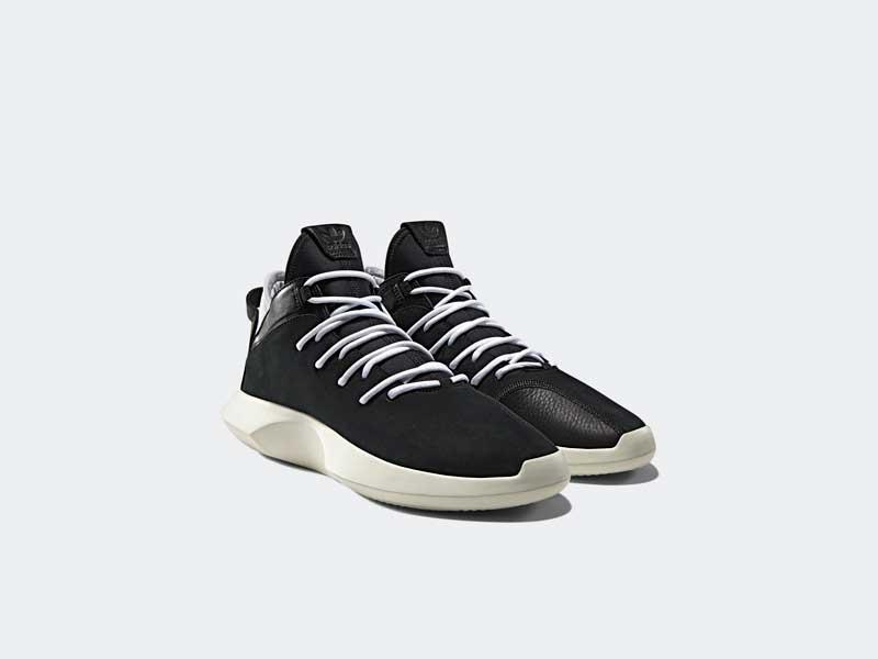 Photos : l'historique des chaussures de Kobe Bryant