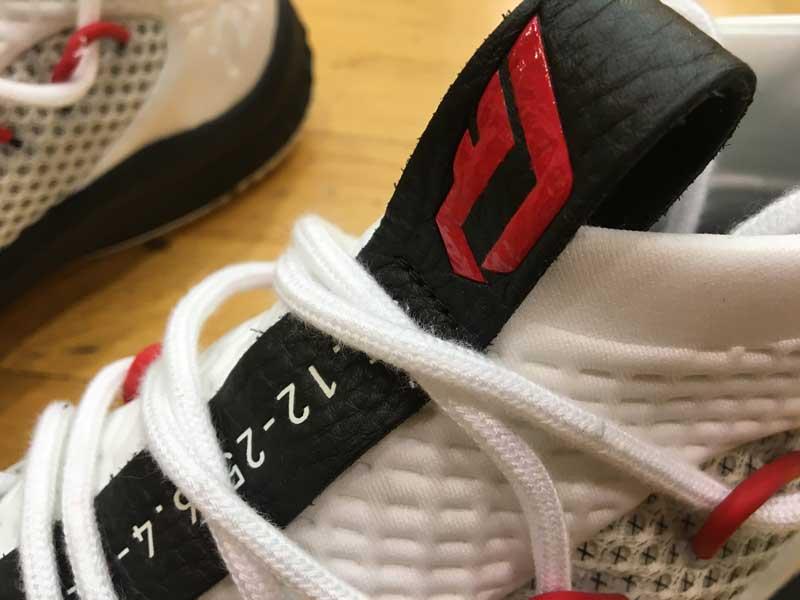 Test Test De De Test De Chaussures De Chaussures Test Chaussures DbeH2YWIE9