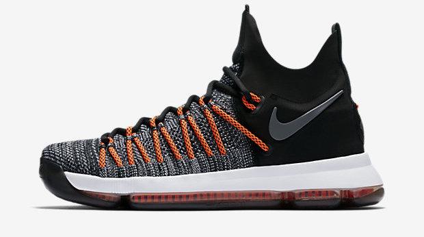 Black Et Nike Sur Brand Chaussures Moitié FridayDes À Prix Jordan Yfgb6y7