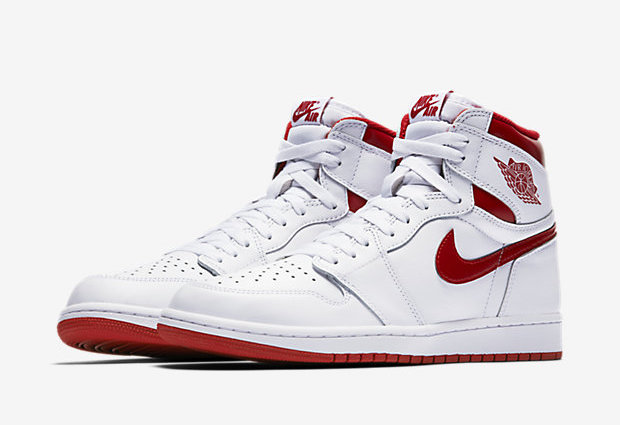 San Francisco 7cffb 510c8 Vente Flash] Jusqu'à -50% sur la gamme Air Jordan ! | Basket USA