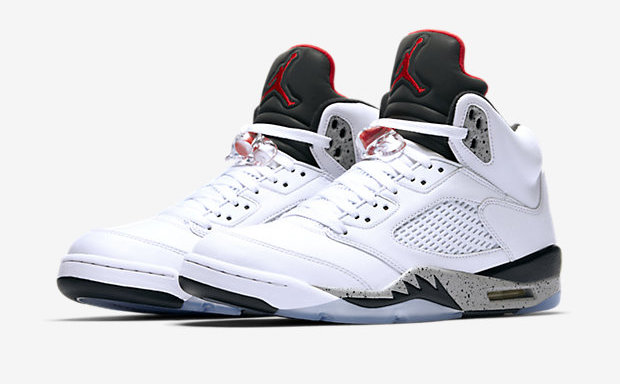 San Francisco b21a5 8544e Vente Flash] Jusqu'à -50% sur la gamme Air Jordan ! | Basket USA