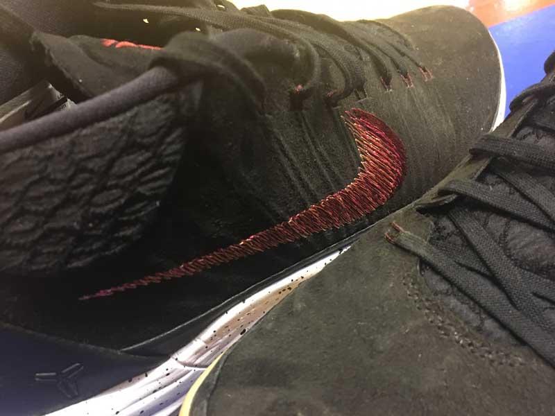 hot sales 8299b 0fdd8 Prix  160 euros sur le Nike Store