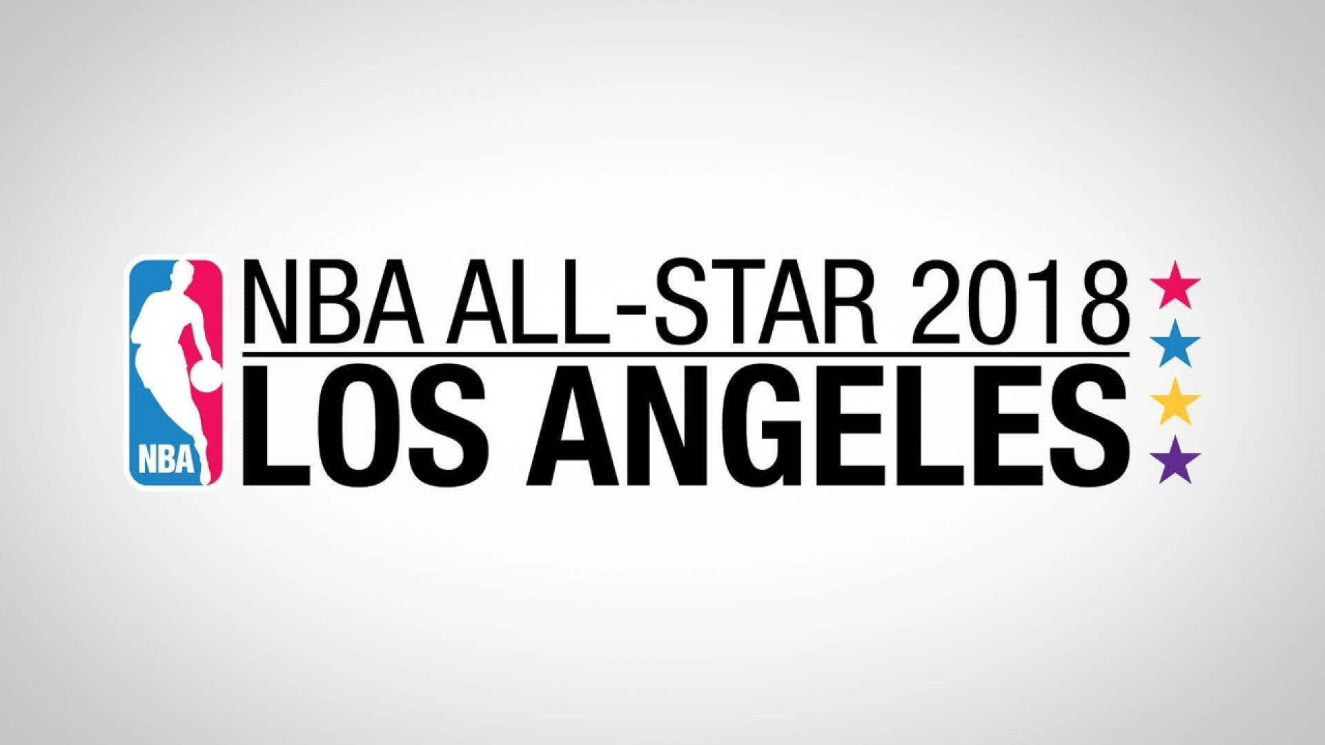 Les remplaçants dévoilés — All-Star Game