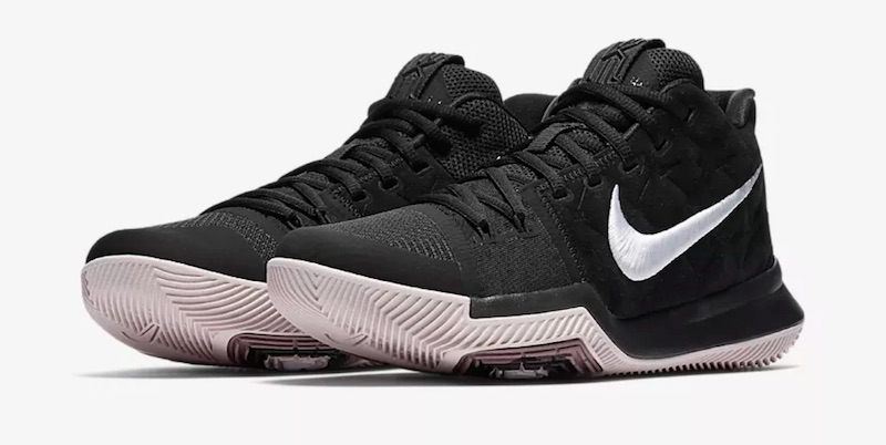 Nike La Xt Defense Soldes Chaussures Puma Xt La 1 Femme Puma Sa 330 566cd6