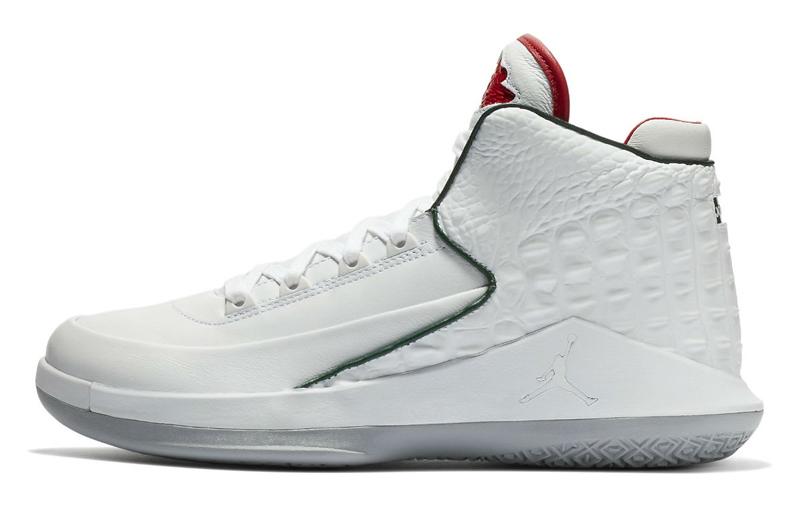 Le site officiel de Nike proposera notamment cette chaussure. Pour le  moment, le tarif US annoncé est de 200 dollars.