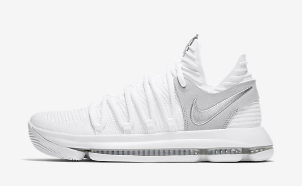 nike zoom kdx pas cher