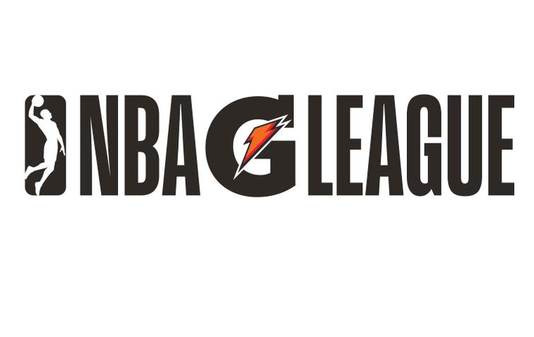 Zeke Upshaw s'effondre en plein match — G-League
