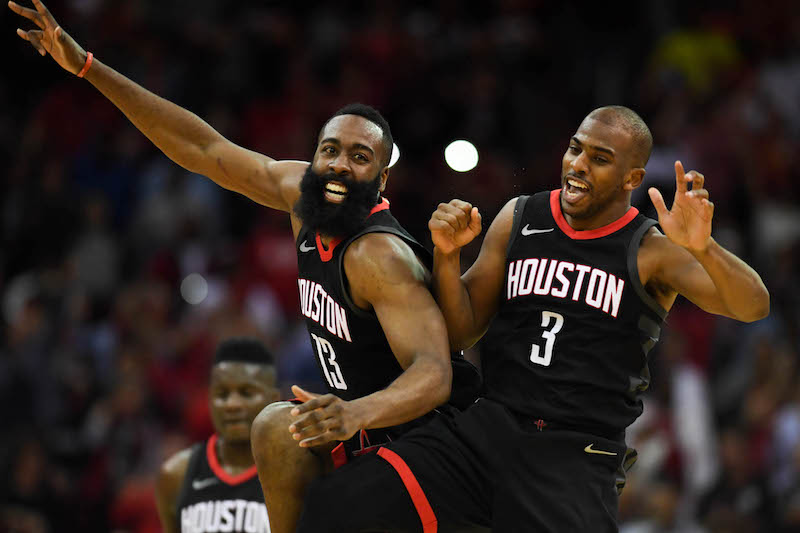 LeBron James égale un record de Michael Jordan — NBA