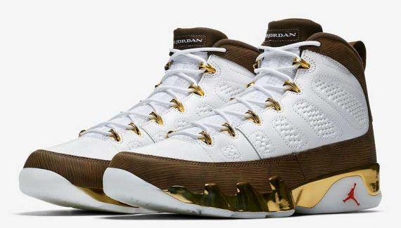 separation shoes b901b e1024 air jordan xx flyknit walking shoes
