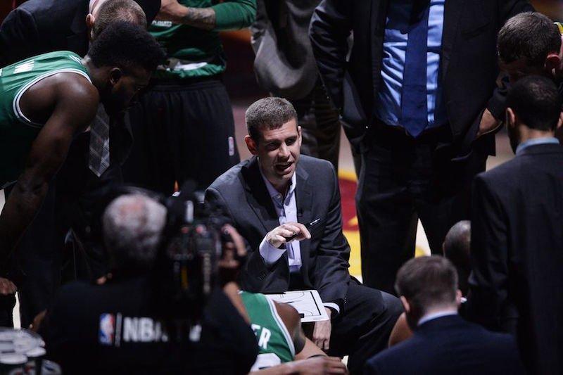 Toronto se sépare de son coach Dwane Casey