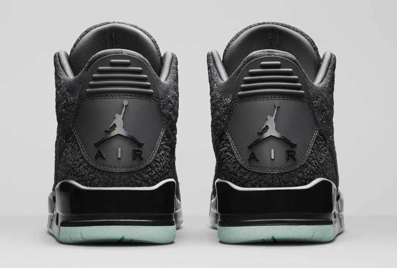 Matériaux De Haute Qualité Air Jordan | Reebok Class Lea