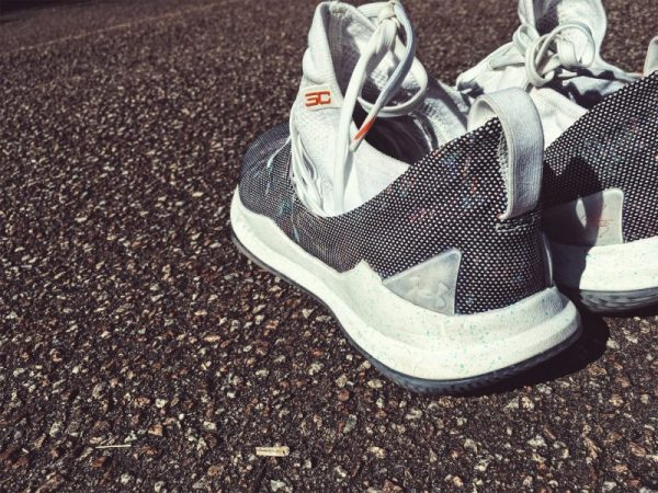 adidas chaussure schéma plaque stabilité