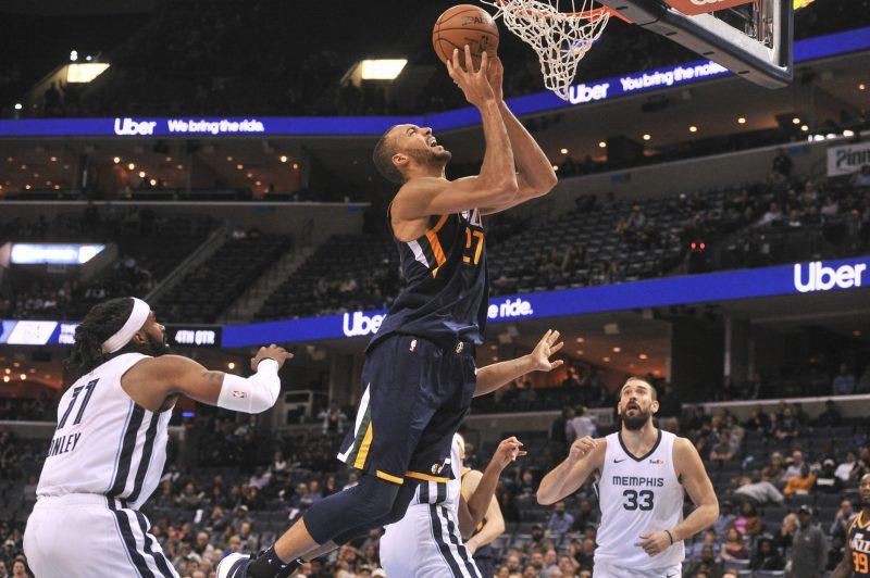 Basket Ball - Page 37 USATSI_11655986_168380191_lowres-e1542091293957