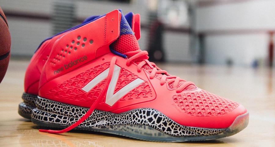 new balance basketball kawhi shoes