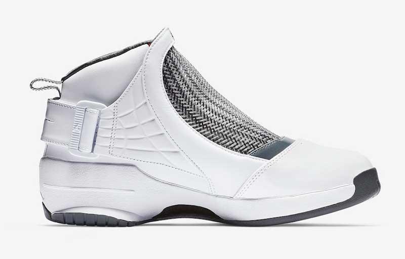 ca599c8bf36d Le tarif à la caisse devrait être de 225 euros. Pas donné pour une  chaussure qui n est pas vraiment la plus demandée de la gamme.
