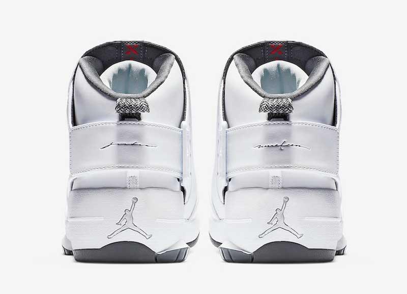 04f23810165b Commandez sur B4B la Nike Kyrie 5 dont la nouvelle technologie d amorti est  parfaitement en phase avec la forme arrondie de la semelle extérieure pour  ...